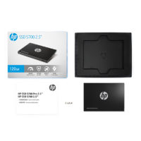 Лучшие SSD накопители для ноутбука или ПК с Алиэкспресс - место 2 - фото 2