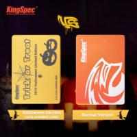 Лучшие SSD накопители для ноутбука или ПК с Алиэкспресс - место 8 - фото 3