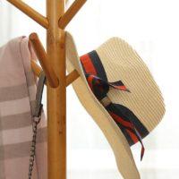Напольные вешалки для одежды с Алиэкспресс - место 3 - фото 4