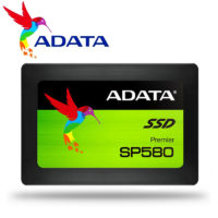 Лучшие SSD накопители для ноутбука или ПК с Алиэкспресс - место 4 - фото 1