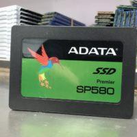 Лучшие SSD накопители для ноутбука или ПК с Алиэкспресс - место 4 - фото 6