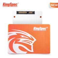 Лучшие SSD накопители для ноутбука или ПК с Алиэкспресс - место 8 - фото 6