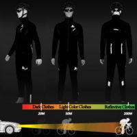 Одежда для зимней езды на велосипеде с Алиэкспресс - место 13 - фото 4