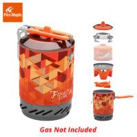 Газовые туристические горелки с Алиэкспресс - место 10 - фото 4