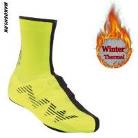 Одежда для зимней езды на велосипеде с Алиэкспресс - место 10 - фото 2