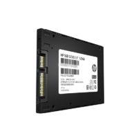 Лучшие SSD накопители для ноутбука или ПК с Алиэкспресс - место 2 - фото 5
