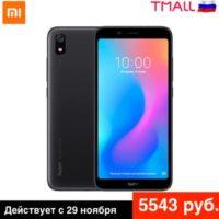 Лучшие смартфоны до 10000 руб из магазина TMALL с Алиэкспресс - место 6 - фото 2