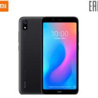 Лучшие смартфоны до 10000 руб из магазина TMALL с Алиэкспресс - место 6 - фото 1