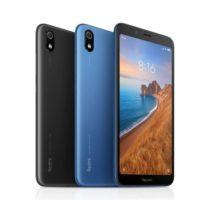 Лучшие смартфоны до 10000 руб из магазина TMALL с Алиэкспресс - место 6 - фото 5