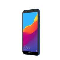 Лучшие смартфоны до 10000 руб из магазина TMALL с Алиэкспресс - место 1 - фото 5