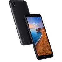 Лучшие смартфоны до 10000 руб из магазина TMALL с Алиэкспресс - место 6 - фото 4