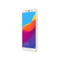 Лучшие смартфоны до 10000 руб из магазина TMALL с Алиэкспресс - место 1 - фото 4