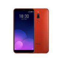 Лучшие смартфоны до 10000 руб из магазина TMALL с Алиэкспресс - место 2 - фото 3
