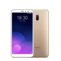 Лучшие смартфоны до 10000 руб из магазина TMALL с Алиэкспресс - место 2 - фото 2