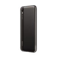 Лучшие смартфоны до 10000 руб из магазина TMALL с Алиэкспресс - место 5 - фото 2