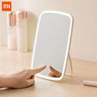 Косметические зеркала с подсветкой от Xiaomi с Алиэкспресс - место 4 - фото 1