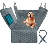 Товары для путешествия с собакой в машине с Алиэкспресс - место 1 - фото 3