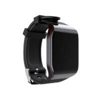 KSUN KSS901 умные часы смарт браслет с мониторингом сердечного ритма