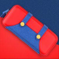 Чехлы и сумки для Нинтендо Свитч (Nintendo Switch) с Алиэкспресс - место 7 - фото 5