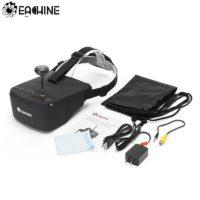 FPV-очки Eachine EV800 для квадрокоптера