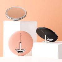 Косметические зеркала с подсветкой от Xiaomi с Алиэкспресс - место 5 - фото 5