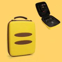 Чехлы и сумки для Нинтендо Свитч (Nintendo Switch) с Алиэкспресс - место 8 - фото 1