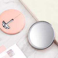 Косметические зеркала с подсветкой от Xiaomi с Алиэкспресс - место 5 - фото 3