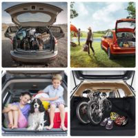Товары для путешествия с собакой в машине с Алиэкспресс - место 2 - фото 3