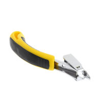 Инструмент для удаления скоб степлера