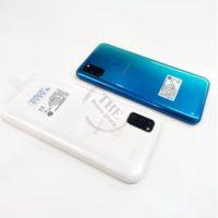 Смартфоны с мощными аккумуляторами более 4000 мАч с Алиэкспресс - место 3 - фото 1