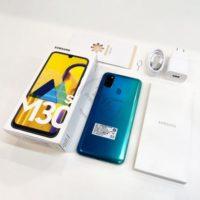 Смартфоны с мощными аккумуляторами более 4000 мАч с Алиэкспресс - место 3 - фото 5