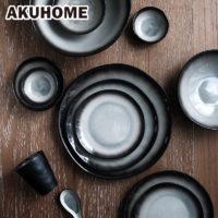 Красивая керамическая посуда с Алиэкспресс - место 2 - фото 1