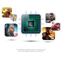Популярные геймпады от GameSir с Алиэкспресс - место 6 - фото 2