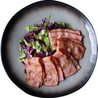 Красивая керамическая посуда с Алиэкспресс - место 2 - фото 2