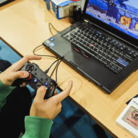 Популярные геймпады от GameSir с Алиэкспресс - место 1 - фото 2