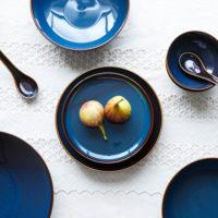 Красивая керамическая посуда с Алиэкспресс - место 4 - фото 4