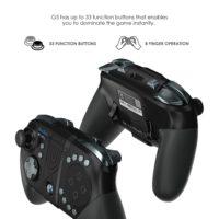Популярные геймпады от GameSir с Алиэкспресс - место 2 - фото 5