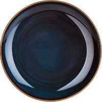 Красивая керамическая посуда с Алиэкспресс - место 4 - фото 2