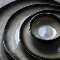 Красивая керамическая посуда с Алиэкспресс - место 2 - фото 4