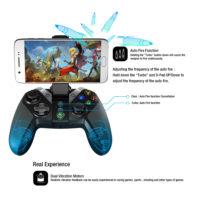 Популярные геймпады от GameSir с Алиэкспресс - место 3 - фото 6