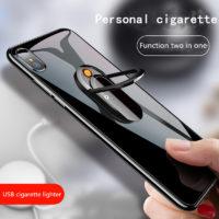 USB прикуриватель держатель подставка кольцо для мобильного телефона