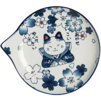 Красивая керамическая посуда с Алиэкспресс - место 3 - фото 3