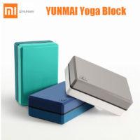Xiaomi Yunmai Yoga Block кирпичи блоки для занятия йогой 2 шт.