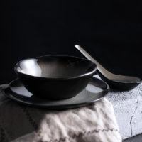 Красивая керамическая посуда с Алиэкспресс - место 2 - фото 3