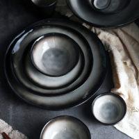 Красивая керамическая посуда с Алиэкспресс - место 2 - фото 5