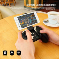Популярные геймпады от GameSir с Алиэкспресс - место 3 - фото 5