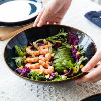 Красивая керамическая посуда с Алиэкспресс - место 4 - фото 3