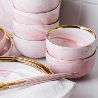 Красивая керамическая посуда с Алиэкспресс - место 1 - фото 5
