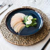 Красивая керамическая посуда с Алиэкспресс - место 4 - фото 5