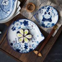 Красивая керамическая посуда с Алиэкспресс - место 3 - фото 4